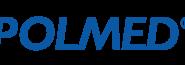 nowe_logo.png