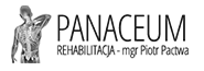 panaceum.png
