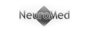 http://neurocentrum-wadowice.pl/!data/lista/sbw_neuromed.png