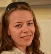 Magdalena Bobik